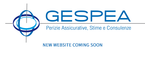 Gespea Perizie assicurative, stime e consulenze.