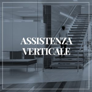 assistenzaverticale