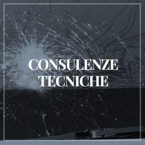 consulenze_tecniche