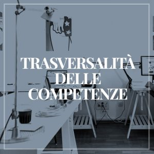 trasversalitadellecompetenze1